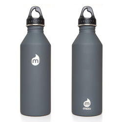 M8 스테인레스 800ml/SoftTouch Grey