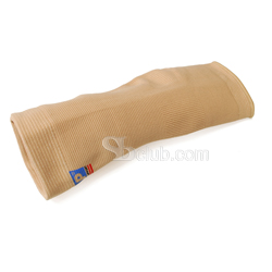 (#954) ANKLE SUPPORT(발목서포트)