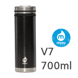 V7 보온보냉 700ml/Hammer Paint BK